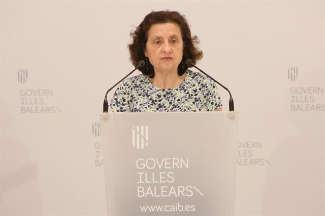 Santiago defiende la importancia de cuidar a los mayores en el Día Internacional de las Personas de Edad