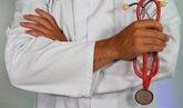 Foto: Un estudio evidencia la eficacia y adherencia de la teleneurorrehabilitación