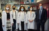 Foto: Un estudio demuestra la capacidad predictiva de la clasificación molecular de cáncer de mama