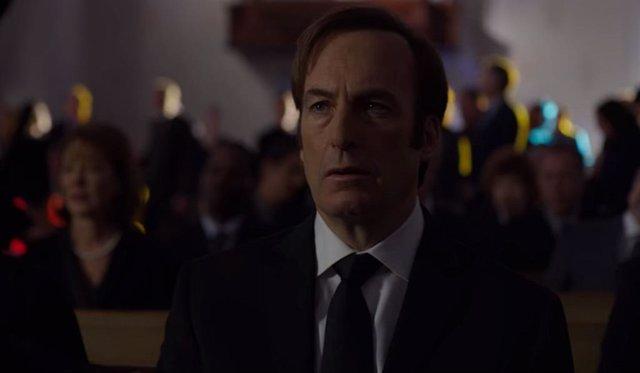 La temporada 6 de Better Call Saul revela el regreso de tres grandes villanos