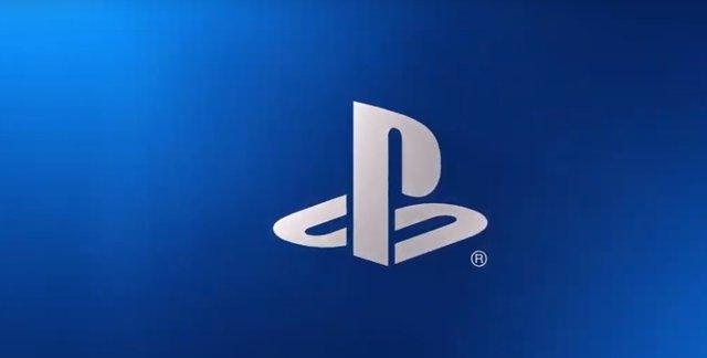 Archivo - Logo PlayStation