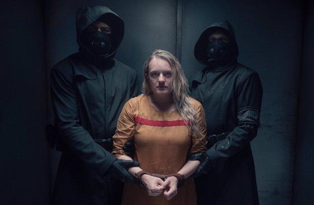 Tráiler de la temporada 4 de El cuento de la criada (The Handmaid's Tale): June, la más buscada en Gilead