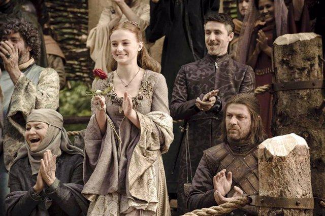 Juego de tronos tendrá una precuela teatral en Broadway