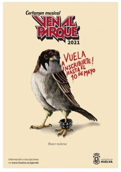 Huelva, ciudad que marca