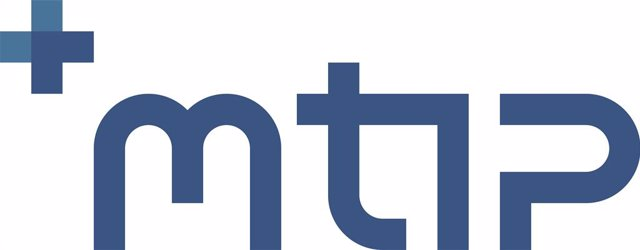 MTIP Announces Strong First Closing Of Fund II To Drive Healthtech Innovation