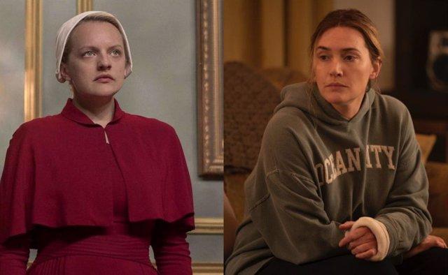 Todos los estrenos de HBO en abril: Mare of Easttown con Kate Winslet y el regreso de El cuento de la criada