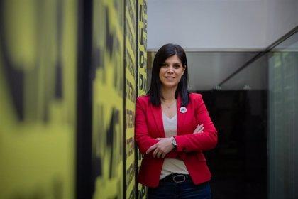 """Vilalta (ERC) rechaza que la Generalitat ceda poder al CxRep: """"Nadie puede controlar al Govern"""""""