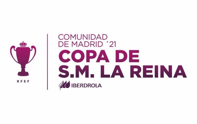 La Copa de la Reina sorteará sus cruces de cuartos de final este lunes en la Ciudad del Fútbol