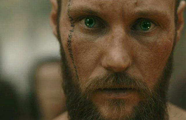 Así cambia el final de Vikingos la historia real de los protagonistas de Valhalla