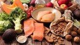 Foto: La dieta baja en calorías y el ejercicio leve mejoran la supervivencia de los jóvenes con leucemia