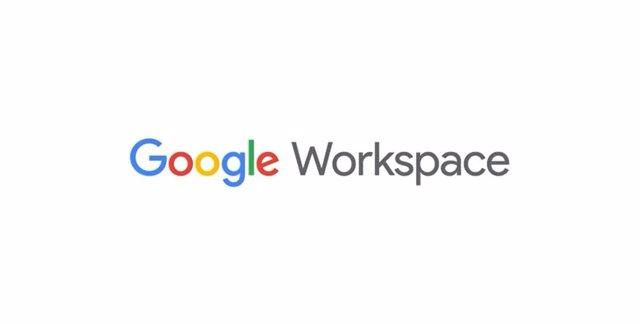 Archivo - Google Workspace