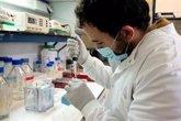 Foto: AseBio afirma que España lidera la investigación en terapias avanzadas con casi 120 ensayos clínicos