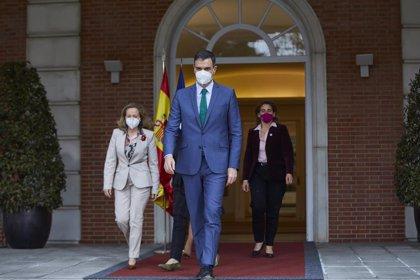 España liderará el crecimiento de las economías avanzadas en 2021 junto con EEUU, según el FMI