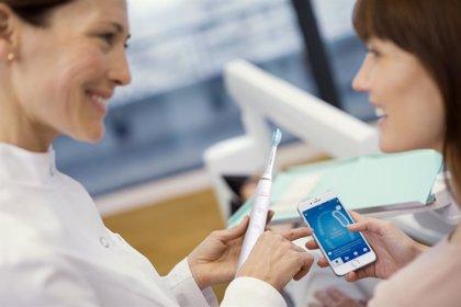 COMUNICADO: Philips recalca la importancia del vínculo entre la salud bucodental y la salud general