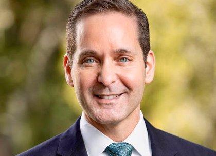 El Instituto de Auditores Internos Global nombra a Anthony J. Pugliese presidente ejecutivo