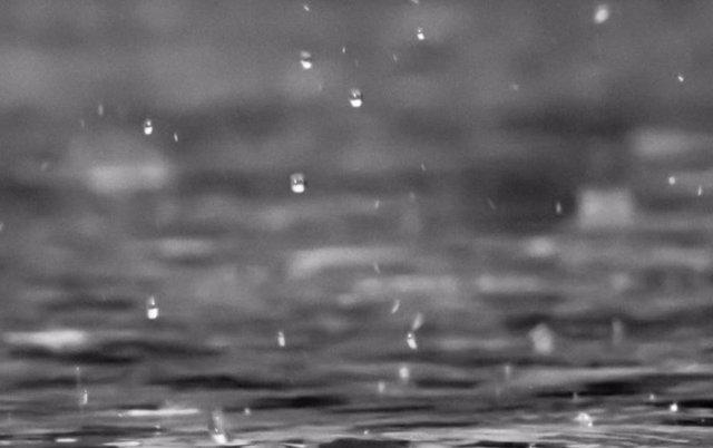 El tamaño y forma de las gotas de lluvia puede ser clave para la habitabilidad de un planeta