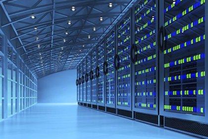 Merlin Properties sea alía con la estadounidense Endeavour para instalar cuatro data centers en la Península