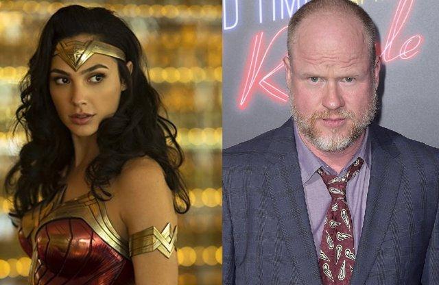 Joss Whedon habría amenazado a Gal Gadot con arruinar su carrera en el rodaje de Liga de la Justicia