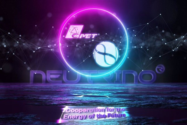 Automobil Pi Neutrino Energy