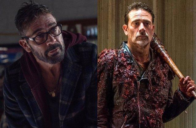 The Walking Dead desvela por fin cuántos años han pasado desde el inicio del apocalipsis zombie