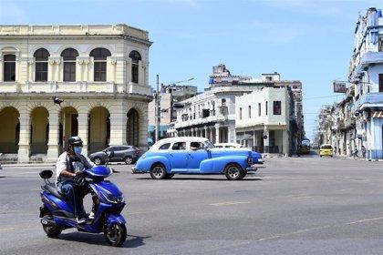 Cuba señalizará las viviendas donde haya personas aisladas por coronavirus
