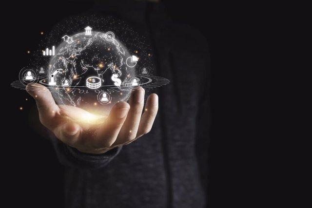 El sector público puede agilizar sus trámites con el ciudadano hasta un 50%, si aborda su transformación digital, según Fibratel