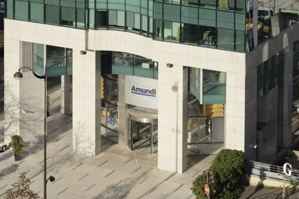 Amundi negocia la compra de Lyxor a Société Générale por 825 millones de euros