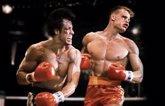 Foto: El Stallone's Cut de Rocky IV ya está terminado