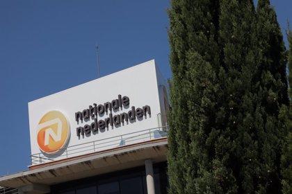 Nationale-Nederlanden ganó 32 millones de euros en 2020, un 18% menos, a causa de la pandemia