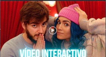 Youtubers participaran en 'La aventura audiovisual', la iniciativa del Teatro Real para acercarse a nuevas audiencias