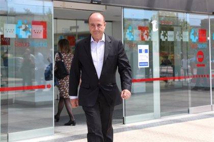 El juez que investiga los encargos de BBVA a Villarejo cita como testigo al exministro Miguel Sebastián