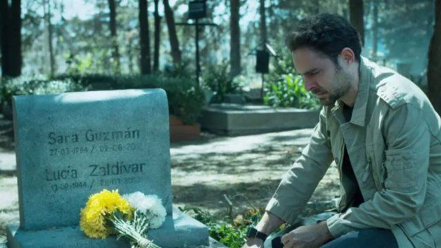 Todo de la temporada 2 de quién mató a Sara: Fecha de estreno, tráiler y trama