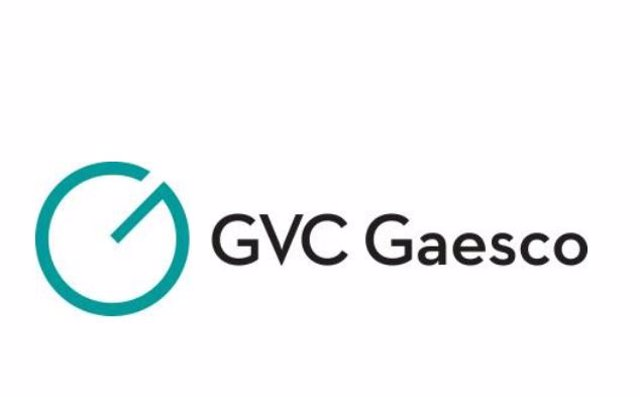 Archivo - GVC Gaesco