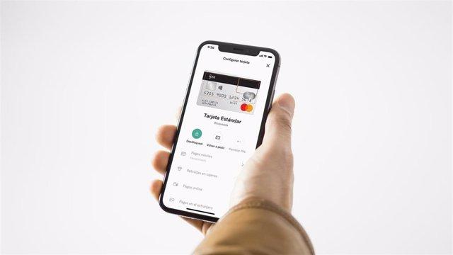N26 permitirá a sus usuarios retirar y depositar efectivo en establecimientos