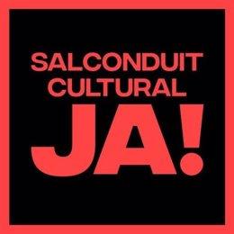 Imatge de la petició perquè les entrades siguin un salconduit cultural durant el confinament comarcal.