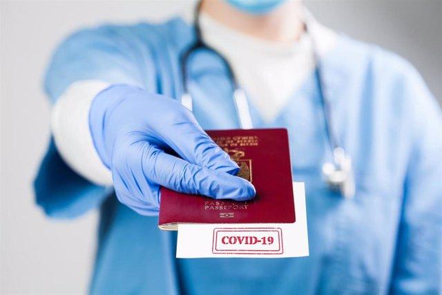HOSBEC solicita planificación e información adelantada para hacer compatible el calendario de vacunación con las vacaciones de verano
