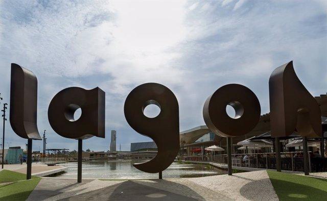 Archivo - Sevilla.-Lagoh obtiene la certificación oficial de Aenor de su sistema de gestión de accesibilidad