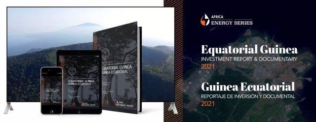 Campaña Guinea Ecuatorial 2021