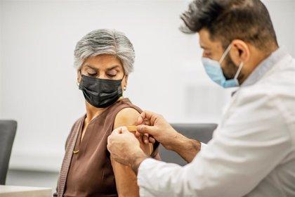 Nestlé dona 1,8 millones de euros a Covax para vacunas