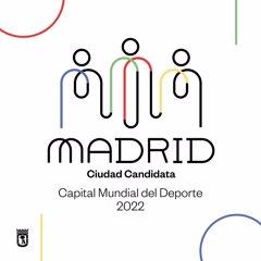 Madrid 2022
