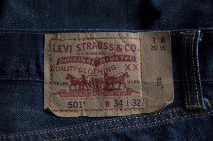 Levi Strauss ganó 120 millones en su primer trimestre fiscal, un 6,7% menos