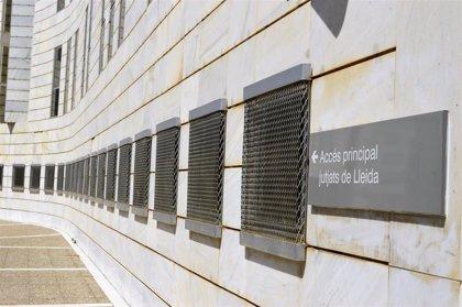 Libertad para el padre acusado de presunta agresión sexual a su hija en Rosselló (Lleida)