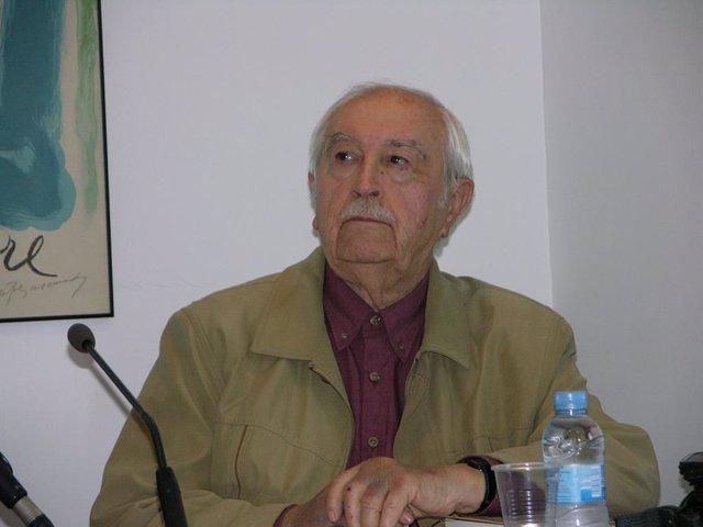 Archivo - Arxiu - Josep Vallverdú.