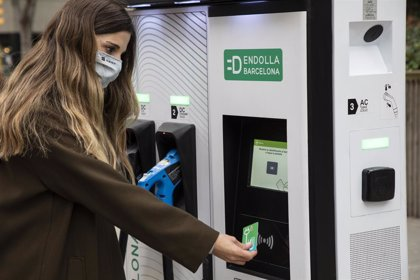 OCU lamenta que el nuevo Moves excluya de las ayudas a los vehículos eléctricos de segunda mano