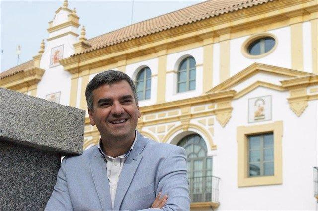 Archivo - Manuel Varela