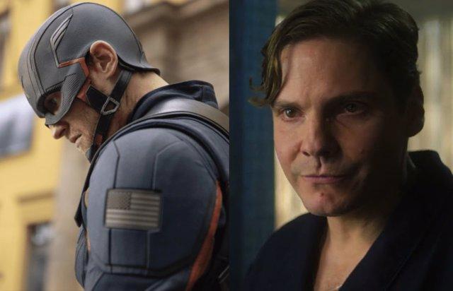 Falcon y el Soldado de Invierno 1x04: La teoría de Zemo y los súper soldados como supremacistas, explicada