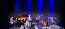 Fundación SGAE celebra el IV Concurso para obras de Jazz 'Tete Montoliu' 2021
