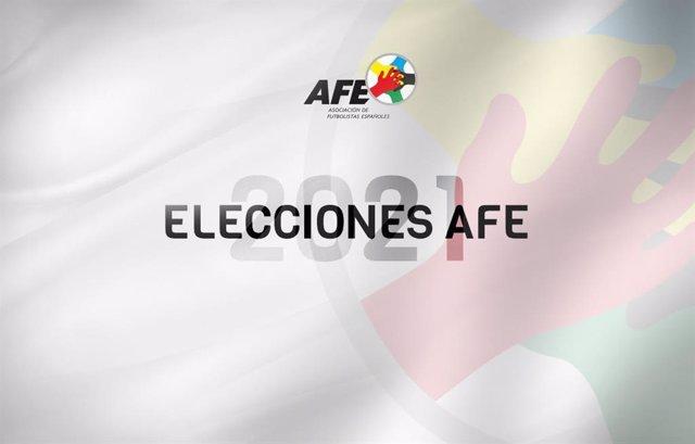 Archivo - AFE convoca elecciones a miembros de su Junta Directiva.