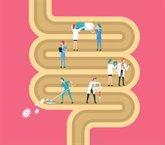 Foto: Breve guía sobre la microbiota: cómo cuidarla y su relación con la COVID-19