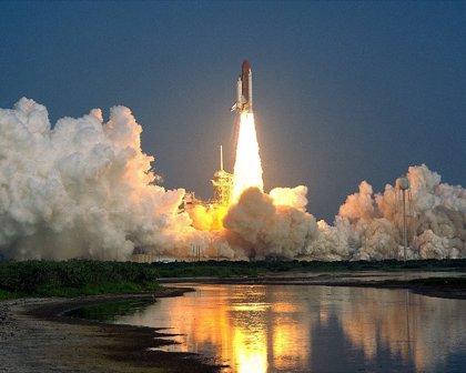 Estados Unidos, India, Kazajistán y la Guayana Francesa, entre los mejores destinos para ver lanzamientos de cohetes